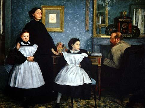 Dipinto-famiglia-Bellelli