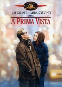Locandina-film-a-prima-vista