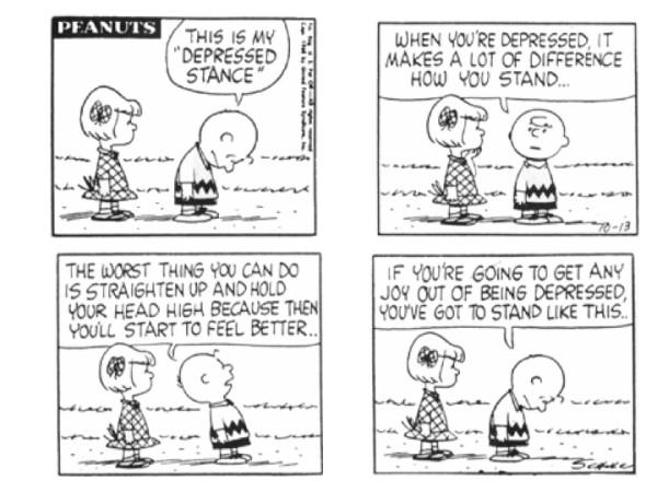 Vignetta-dei-Peanuts