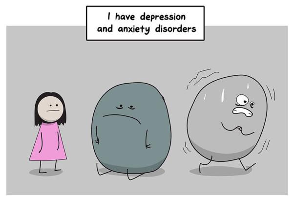 Prima-immagine-fumetto-depressione