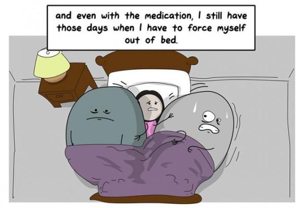 Seconda-immagine-fumetto-depressione