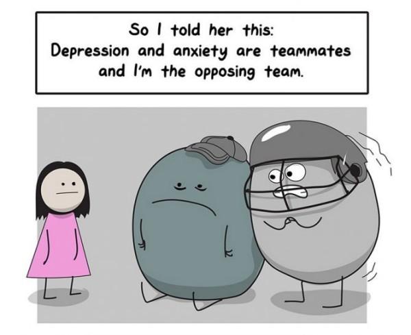 Quindi-immagine-fumetto-depressione