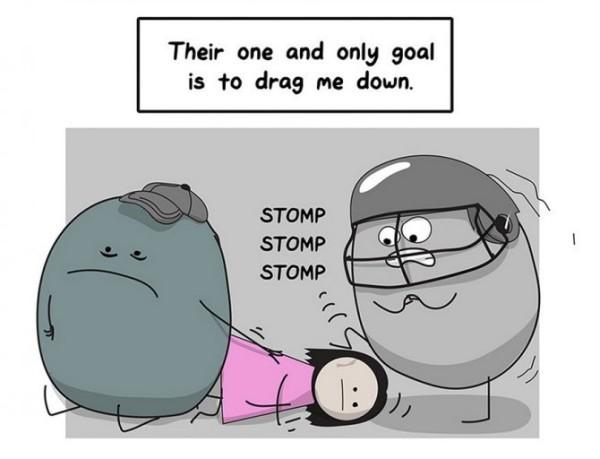 Sesta-immagine-fumetto-depressione