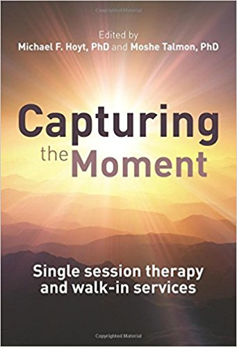 terapia-a-seduta-singola